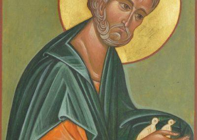 San Giuseppe (2)
