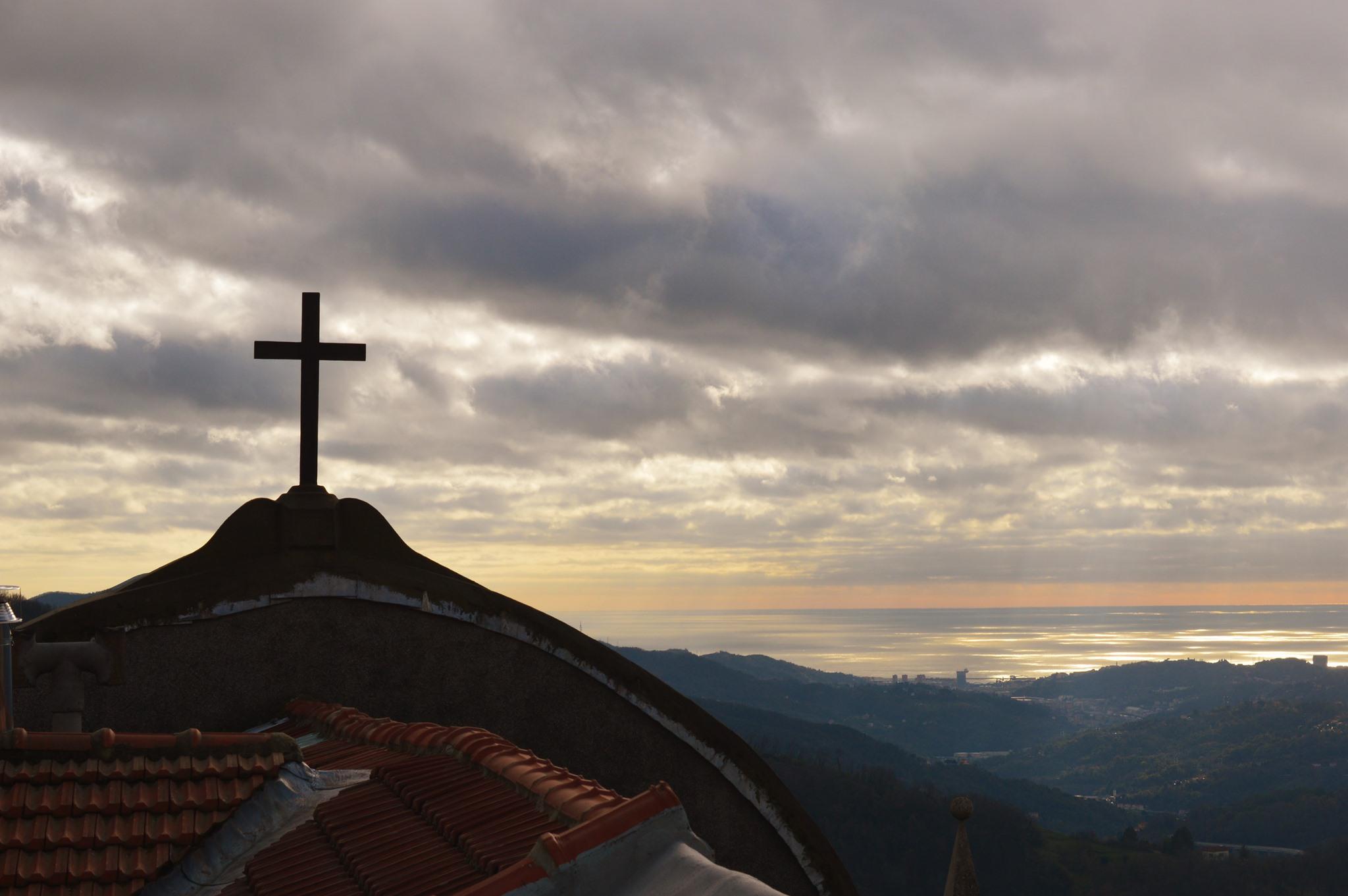 Richiesta di Iscrizione Online al Libro delle Sante Messe Perpetue - per Vivi e Defunti - Intenzioni e Offerta